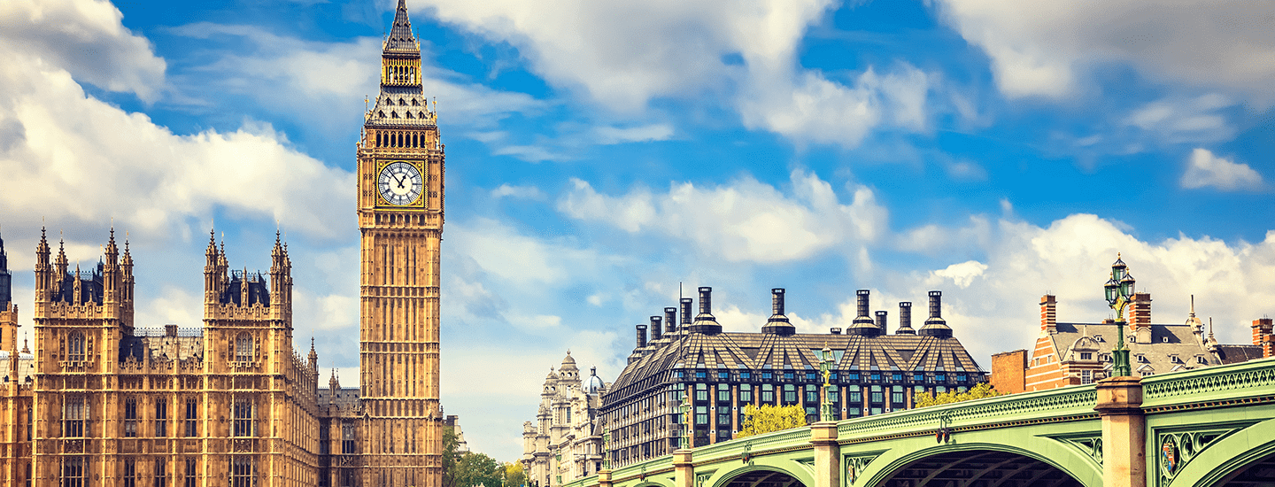 Bidalgo expands into UK with new London office