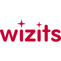 Slotagram by Wizits's Logo