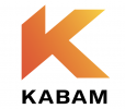 Kabam Drives ROAS at Scale Leveraging Bidalgo for Apple Search Ads